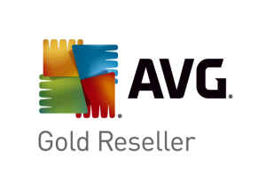AVG-Reseller-Logo-Lockup-RGB-Dec2011_Gold Reseller_Gold Reseller